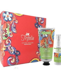 trifolia happy box fico d'india