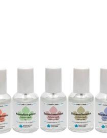profumi capelli biofficina toscana