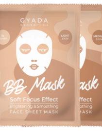 bb mask