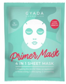 primer mask gyada cosmetics