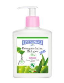 detergente intimo biologico
