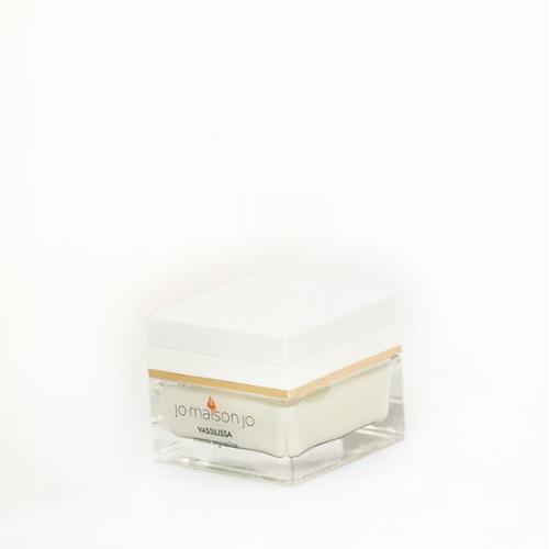 Crema Argireline anti-rughe Vassilissa