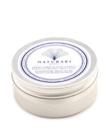 crema corpo elasticizzante naturari