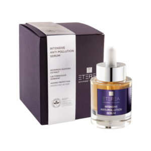 Intensive anti pollution serum Eterea