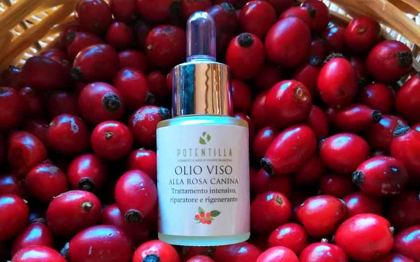 Miglior olio antirughe per viso e collo: ecco quale scegliere