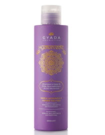 shampoo neem gyada cosmetics
