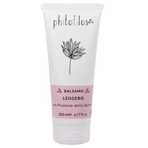 Balsamo leggero Phitofilos – Linea Pura