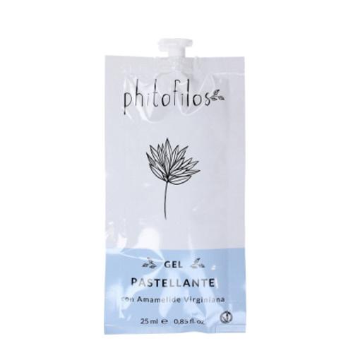 Gel per capelli bio multiuso Phitofilos