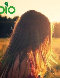 box prodotti rinforzanti per capelli bio