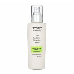 Detergente in crema Revitalise Scout