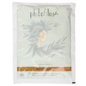Miscela Nocciola Riflessante Naturale Phitofilos