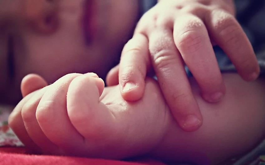 Crema mani per bambini: ecco quali scegliere per la pelle screpolata
