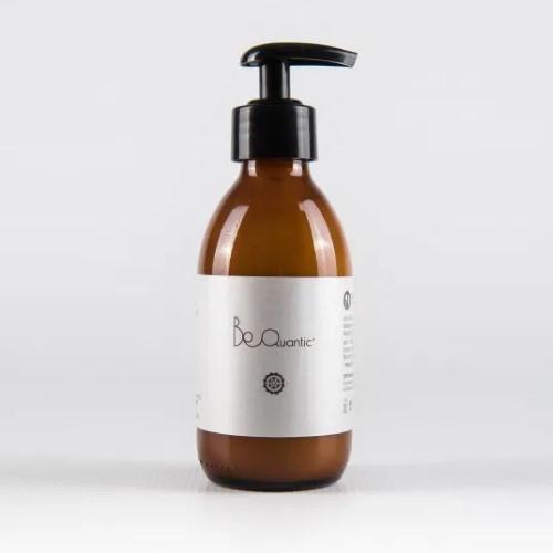 Crema corpo tonificante BIO Be Quantic