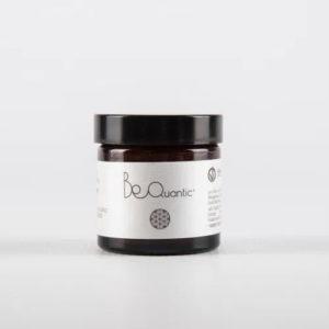 Crema viso rigenerante BIO Be Quantic
