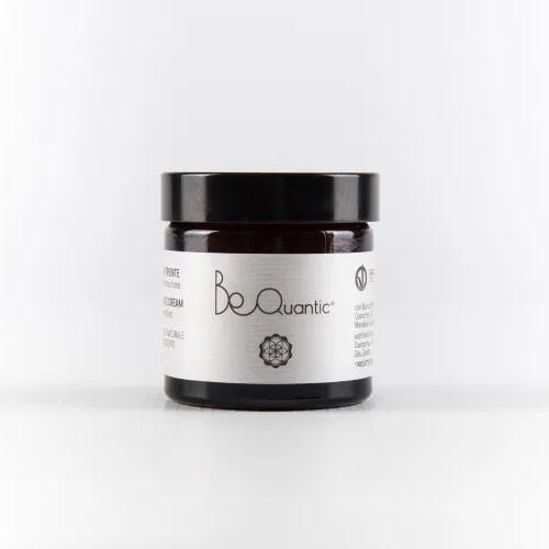Crema viso notte nutriente Be Quantic
