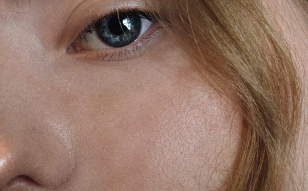 crema viso per la pelle mista