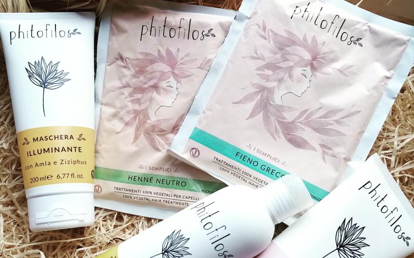 Phitofilos: quali sono i migliori prodotti del brand?