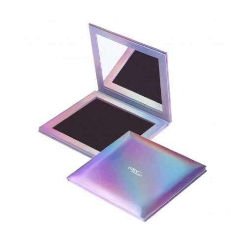 Holographic Creative Palette Neve Cosmetics