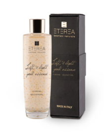 lift e light gold essence eterea