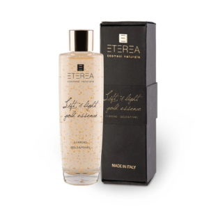 Lift & Light Gold Essence Eterea