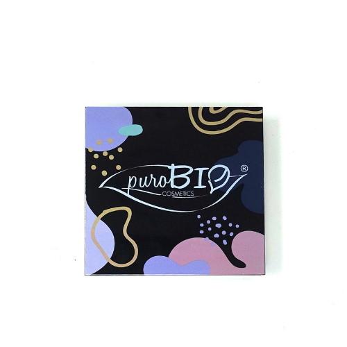 Mini palette componibile PuroBio