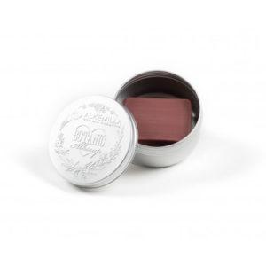 Bagnodoccia energy detox solido Alkemilla Eco Bio Cosmetic
