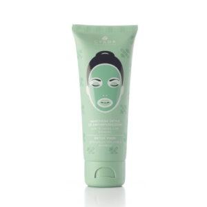 Maschera detox e anti-imperfezioni Gyada Cosmetics