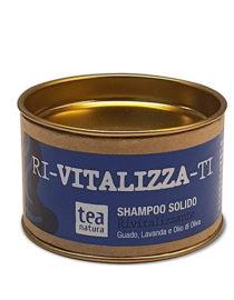 shampoo solido rivitalizzante