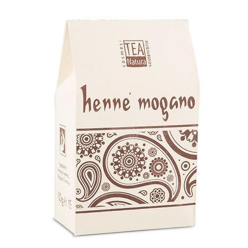 Tea Natura Henne Mogano