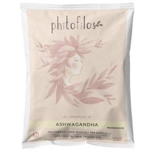 Ashwagandha Phitofilos