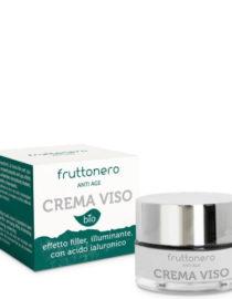 crema viso anti-age fruttonero