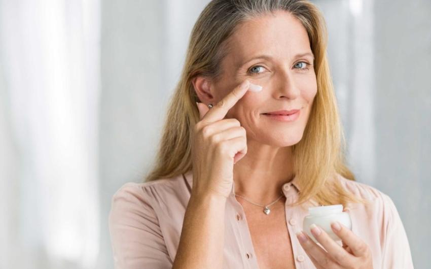 La migliore crema viso filler BIO: scopriamola insieme