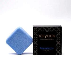 Bagnodoccia solido Voycos