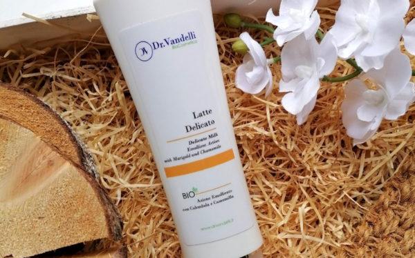 come pulire la pelle grassa in modo naturale