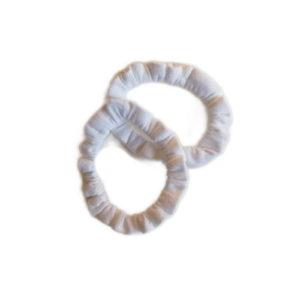 Elastici in cotone organico ELBIDESIGN