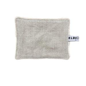 Pad esfoliante semplice – ELB5 ELBIDESIGN