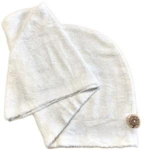Turbante capelli in bambù – ELB16 ELBIDESIGN